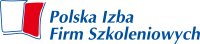 pifs_logo