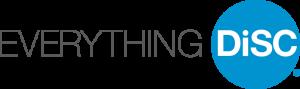 Everithing DiSC - badanie kompetencji pracowników